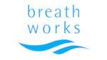 Link to Breathworks site